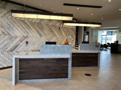 Hyatt Place – Sioux Falls, SD