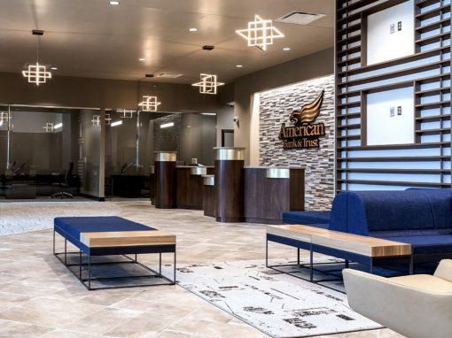 American Bank & Trust – Sioux Falls, SD