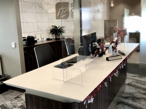 Plains Commerce Bank – Sioux Falls, SD