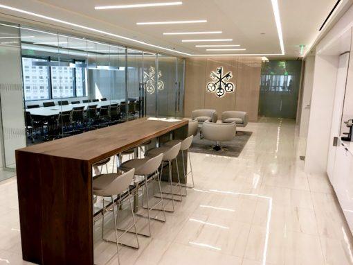UBS Financial – Tampa, FL