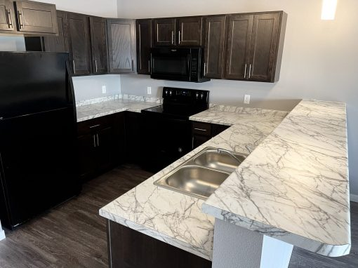 Westview Heights – Sioux Falls, SD