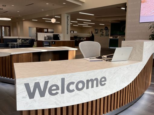 First Premier Bank – Sioux Falls, SD