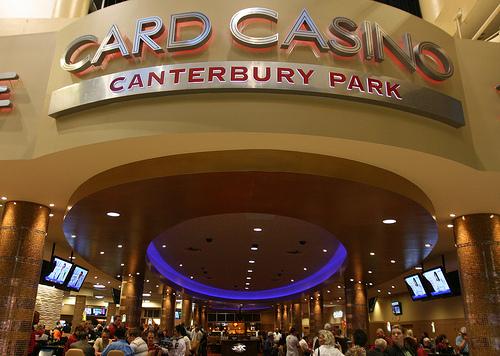 ngg casino