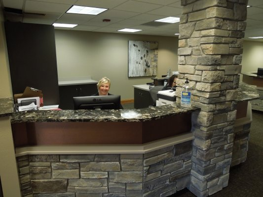 Core Orthopedics Sioux Falls Sd Creative Surfaces