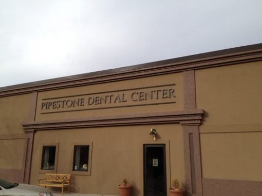 Pipestone Dental Center