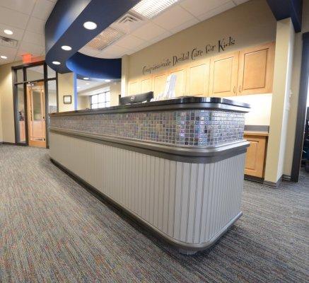 ABC Pediatric Dentistry – Sioux Falls, SD