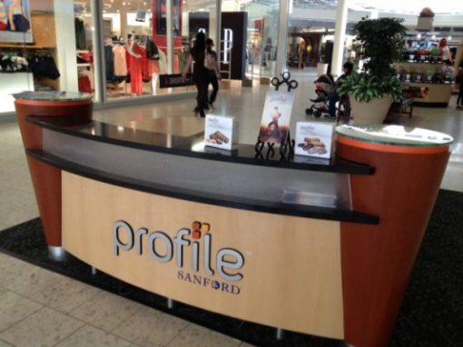 Sanford Profile – Sioux Falls, SD